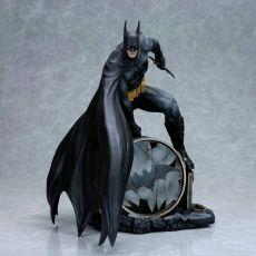 DC Comics Fantasy Figure Gallery Soška 1/6 Batman (Luis Royo) 35 cm