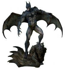 DC Comics Gotham City Nightmare Kolekce Soška Batman 50 cm