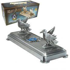 Harry Potter Wand Stand Havraspár 20 cm