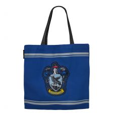 Harry Potter Tote Bag Havraspár