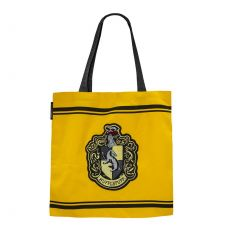 Harry Potter Tote Bag Mrzimor