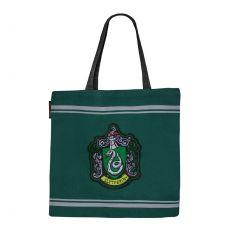 Harry Potter Tote Bag Zmijozel