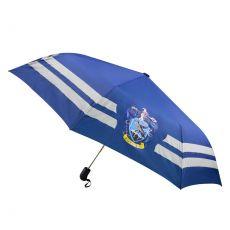 Harry Potter Umbrella Havraspár Logo