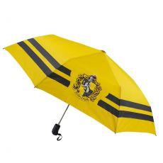 Harry Potter Umbrella Mrzimor Logo