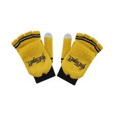 Harry Potter Gloves (Fingerless) Mrzimor
