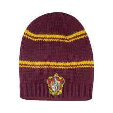 Harry Potter Slouchy Čepice Nebelvír