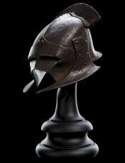 Lord of the Rings Replika 1/4 Uruk-Hai Swordsman Helm 18 cm