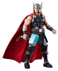 Marvel Legends Series Akční Figure 2017 Thor 30 cm