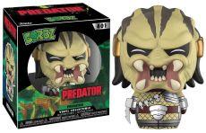 Predator Dorbz Vinyl Figure Predator 8 cm