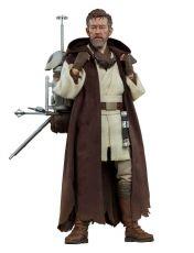 Star Wars Mythos Akční Figure 1/6 Obi-Wan Kenobi 30 cm