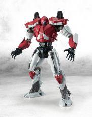 Pacific Rim 2 Uprising Robot Spirits Akční Figure Guardian Bravo 16 cm
