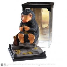 Fantastic Beasts Magical Creatures Soška Niffler 18 cm