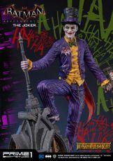 Batman Arkham Knight Sochy Joker & Joker Exclusive 84 cm Sada (3)