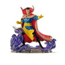 Marvel Comics Figure Dr. Strange 10 cm