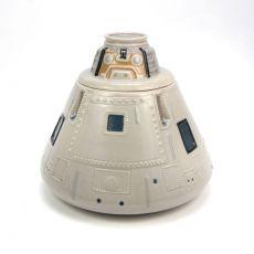 NASA Cookie Dóza na sušenky Apollo Capsule