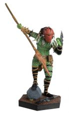 The Alien & Predator Figurine Kolekce Homeworld Predator (Predator) 15 cm