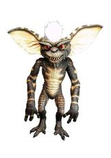 Gremlins Puppet Prop Replika Evil Stripe 71 cm