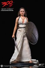 300 Rise of an Empire My Favourite Movie Akční Figure 1/6 Queen Gorgo 29 cm