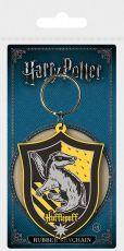 Harry Potter Gumový Keychain Mrzimor 6 cm