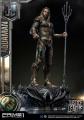 Justice League Soška Aquaman 88 cm