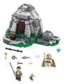 LEGO Star Wars & trade Episode VIII: Ahch-To Island&trade