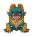 Monster Hunter POP! Games vinylová Figure Zinogre 9 cm