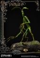 Fantastic Beasts Soška Pickett 27 cm