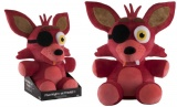 Five Nights at Freddy's Plyšák Figure Foxy 40 cm