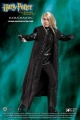 Harry Potter My Favourite Movie Akční Figure 1/6 Lucius Malfoy 31 cm