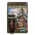 Iron Maiden ReAction Akční Figure Aces High (Pilot Eddie) 10 cm