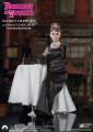 Snídaňové nádobí at Tiffany's MFL Akční Figure 1/6 Holly Golightly (Audrey Hepburn) Deluxe Ver. 29 cm
