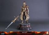 Dark Souls Soška Dragon Slayer Ornstein 67 cm