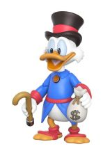 DuckTales ReAction Akční Figure Scrooge McDuck 10 cm