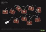 Harry Potter 2D String Lights Bradavice Express 9 3/4