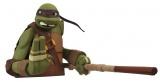 Teenage Mutant Ninja Turtles Bysta Pokladnička Donatello 20 cm