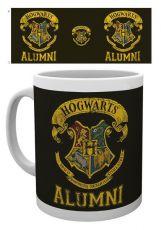 Harry Potter Hrnek Bradavice Alumni