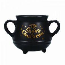 Harry Potter Shaped Mini Hrnek The Leaky Cauldron