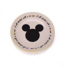 Mickey Mouse Příslušenství Dish It All Started With A Mouse