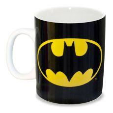 Batman XXL Hrnek Batman