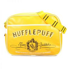 Harry Potter Messenger Bag Mrzimor
