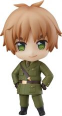 Hetalia The World Twinkle Nendoroid Akční Figure UK 10 cm