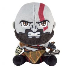 God Of War Stubbins Plyšák Figure Kratos 20 cm