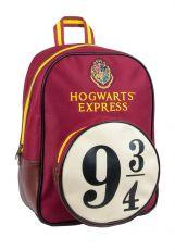 Harry Potter Batoh Bradavice Express 9 3/4