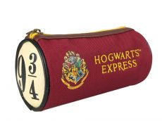 Harry Potter Make Up Bag Bradavice Express 9 3/4
