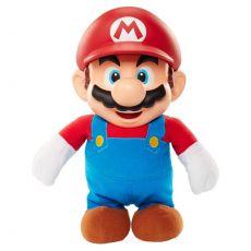 Super Mario Super Jumping Figurka Mario 30 cm