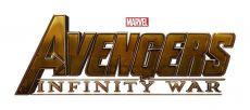 Avengers Infinity War Body Knocker Bobble Figurka Groot 16 cm