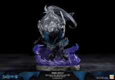 Dark Souls PVC SD Soška Artorias the Abysswalker 20 cm