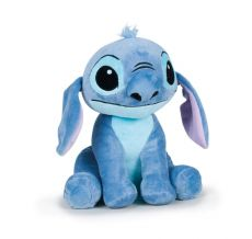 Lilo & Stitch Plyšák Figure Stitch 30 cm