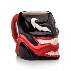 Marvel 3D Hrnek Venom