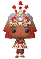 Moana POP! Disney Vinyl Figure Moana (Ceremony) 9 cm